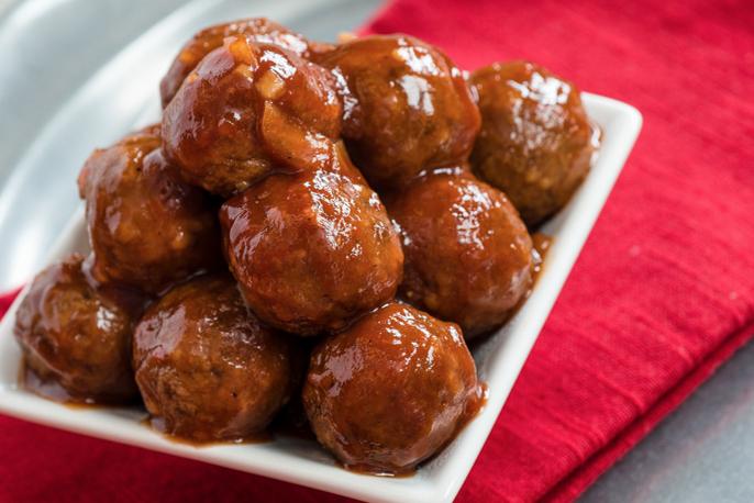 slow-cooker-bbq-meatballs