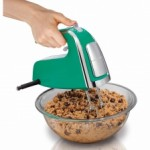 pulse-stand-mixer-62623