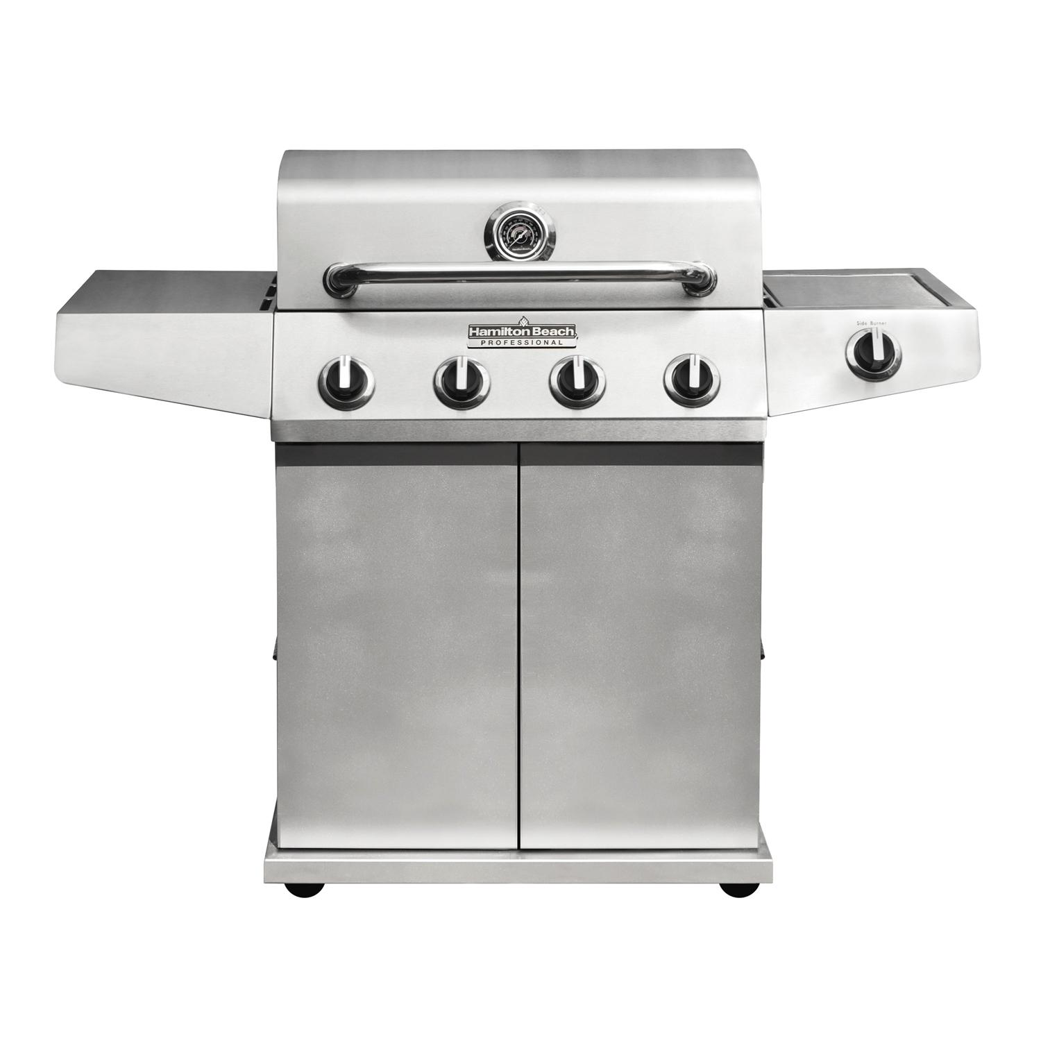 843-quick-assembly-grill