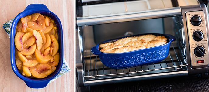 peach-cobbler-toaster-oven-99