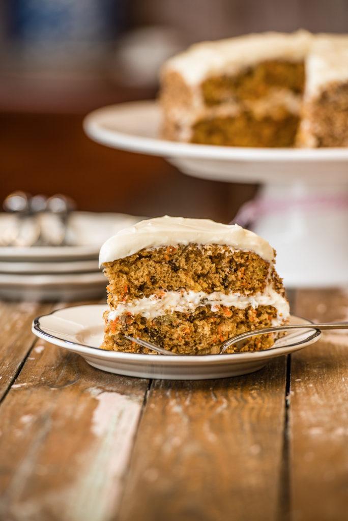 carrot-cake-1st