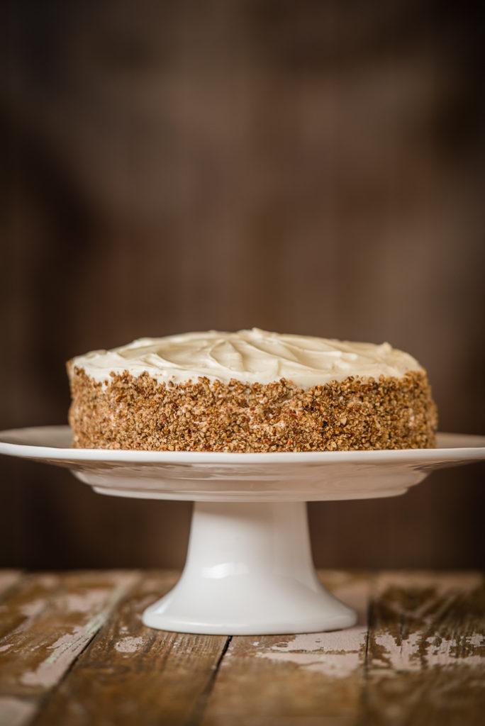 carrot-cake-2nd
