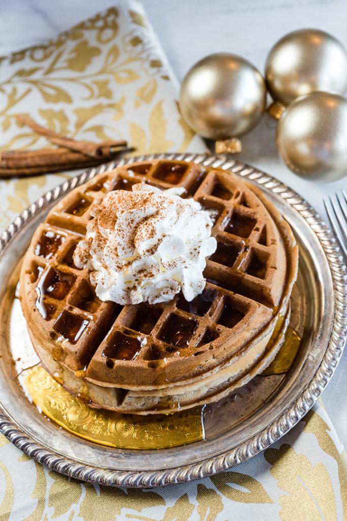 gingerbread-waffles-11-1
