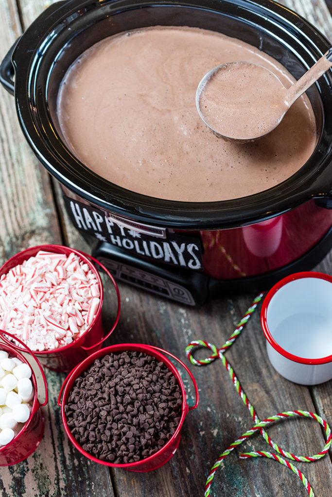 slow-cooker-hot-chocolate-12