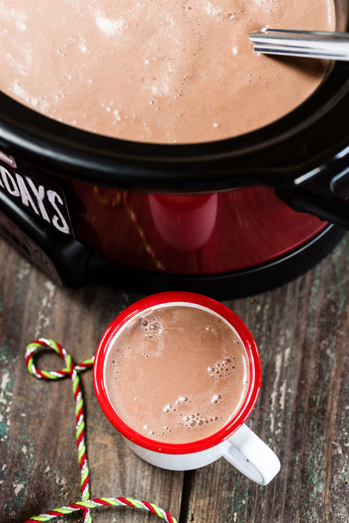 slow-cooker-hot-chocolate-14