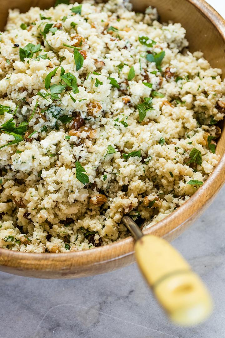 mediterranean-cauliflower-rice-couscous-22-4