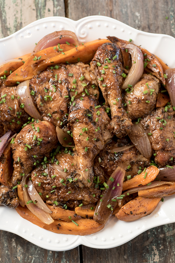 slow-cooker-balsamic-chicken-13-5