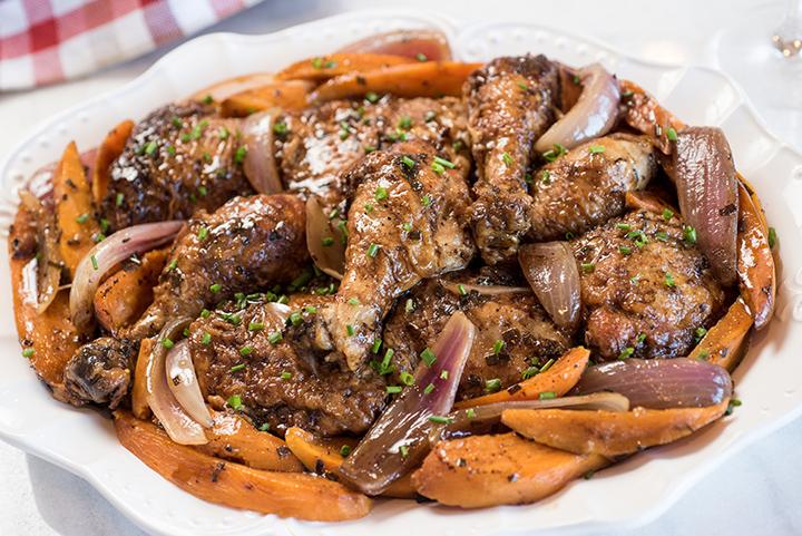 slow-cooker-balsamic-chicken-9-3