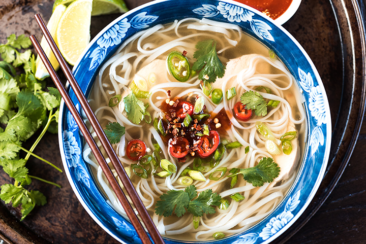 slow-cooker-chicken-pho-10-5