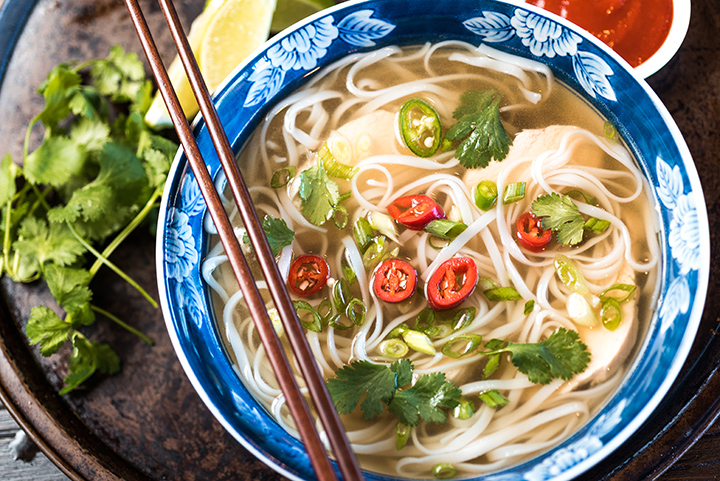 slow-cooker-chicken-pho-3-1