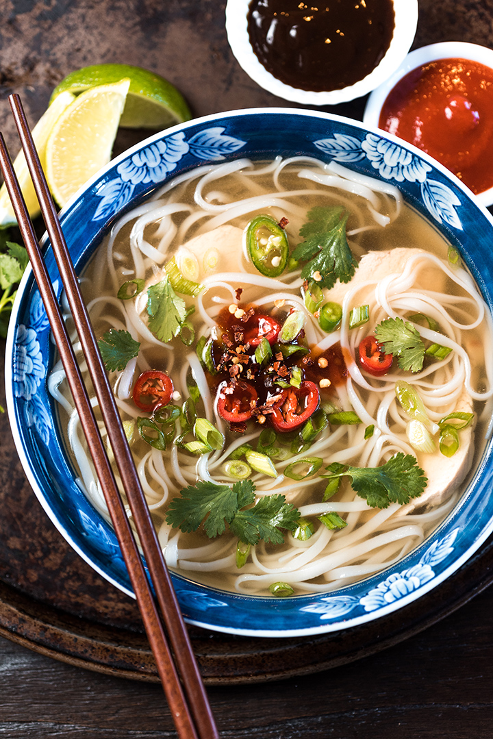 slow-cooker-chicken-pho-8-2