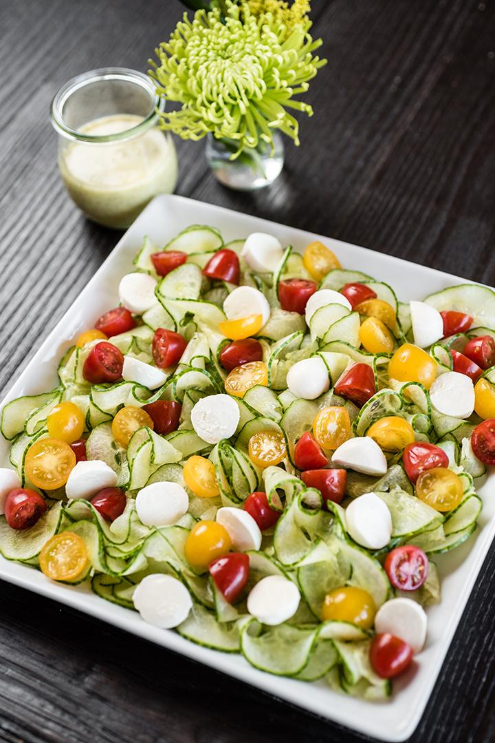 spiralizer-cucumber-caprese-salad-1-4