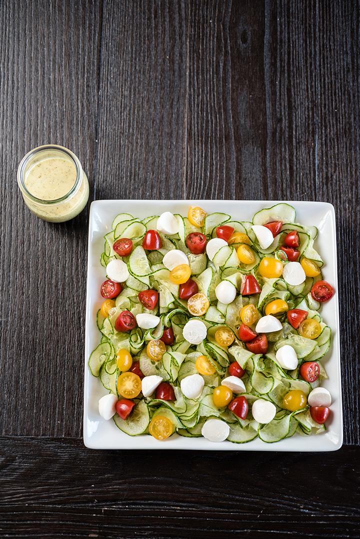 spiralizer-cucumber-caprese-salad-4-2