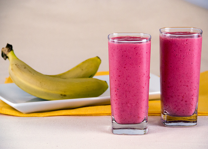 berry-berry-smoothie-01-720w