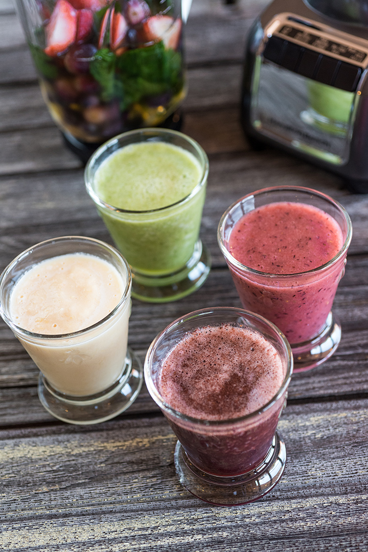 freezer-bag-make-ahead-smoothies-31-4